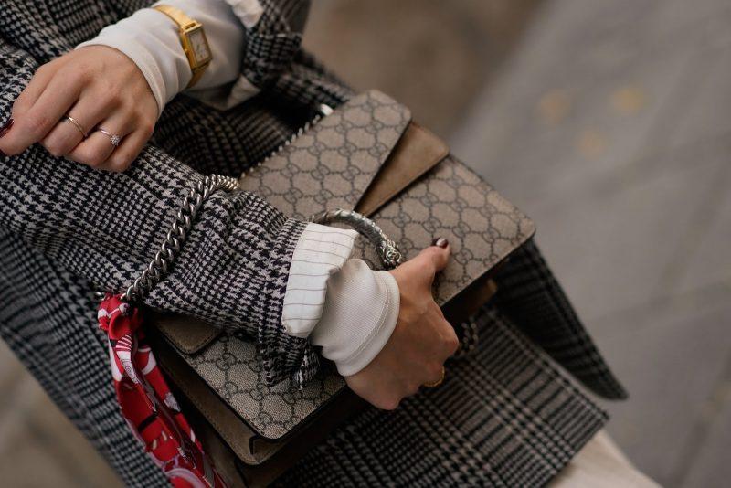 TWEED TREND: 7 Ways to Wear